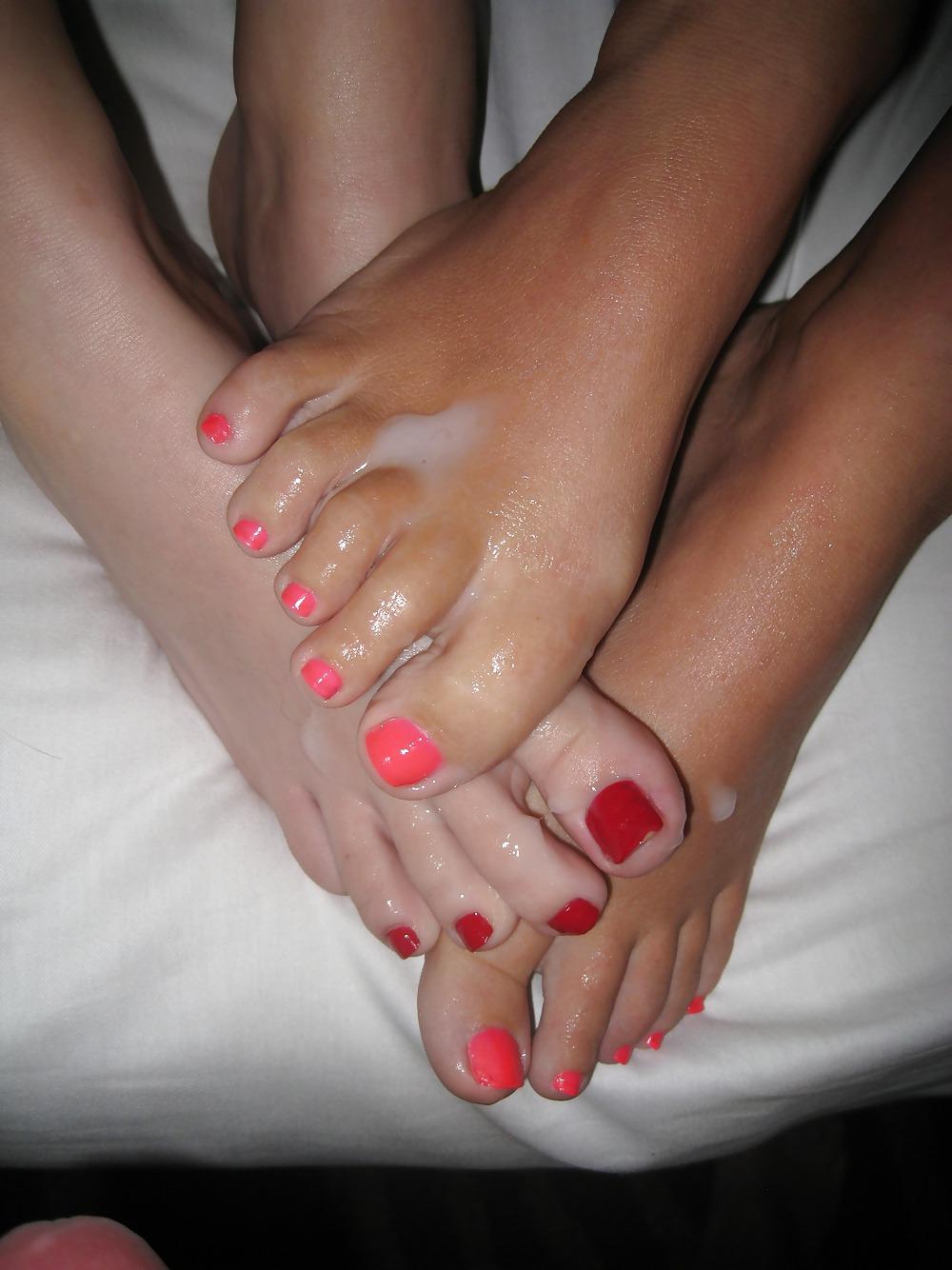 Claudia black naked pics