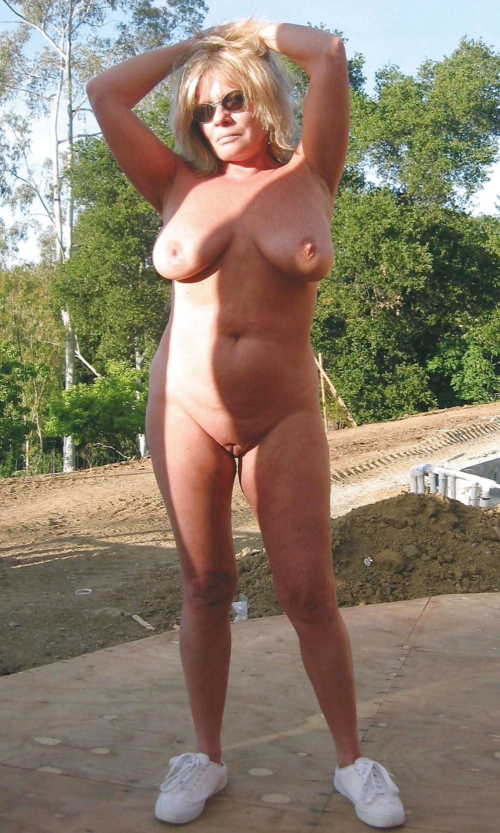 Stars and chubby blonde nude in public srilankan buts explicit