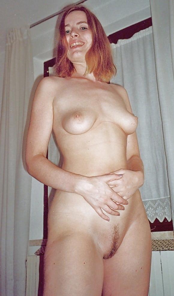 Sexy Mature German Milf Isabel 2 - 43 Pics  Xhamster-3627