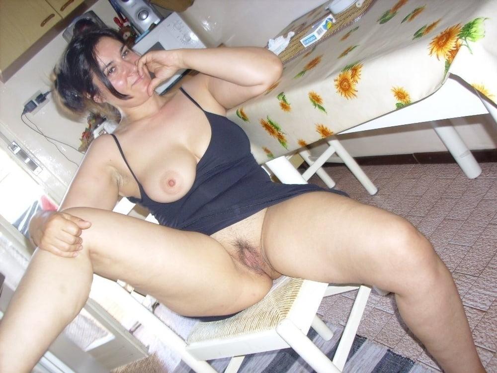 Italian naked fat moms