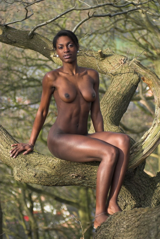 black-nude-thumbnail-gallery-different-sex-positions-when-pregnant