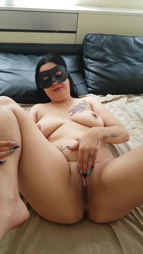 Homegrown swinger bittorrent ebony amateur sex tube