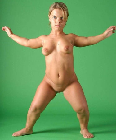 Ideal Pics Nude Pepole Png