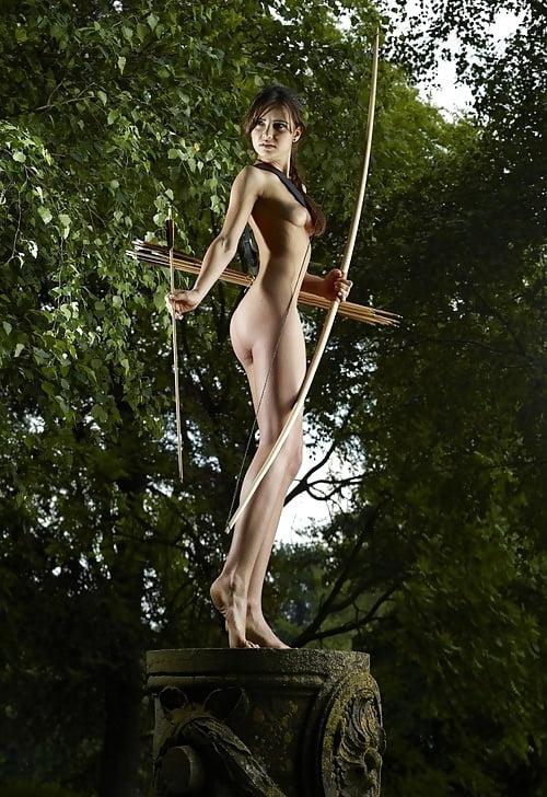 sexy-nude-female-archers-female-squirting-masturbate