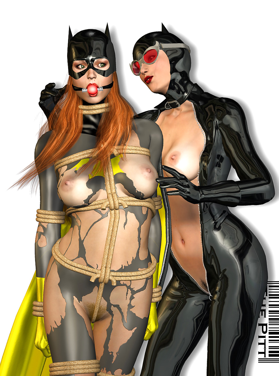 Sexy nude comic com costumes, sexy hot making sex pussy