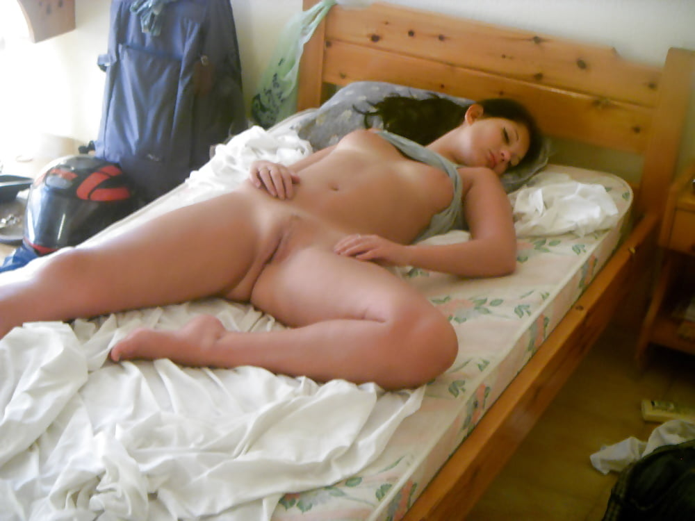 naked-women-sleeping-videos-mom-daughter-and-son-fuck