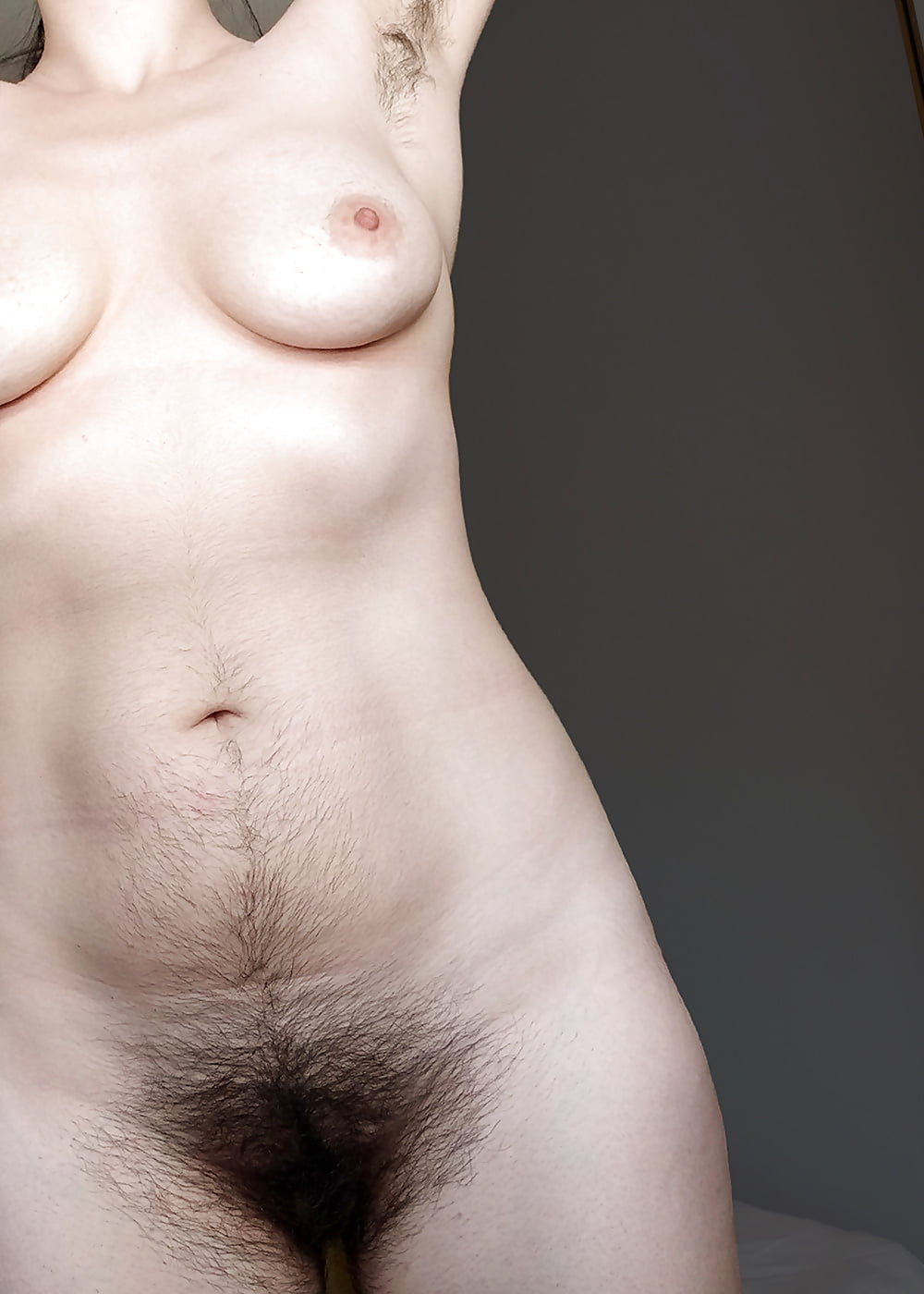 Anal naked women with scars naked