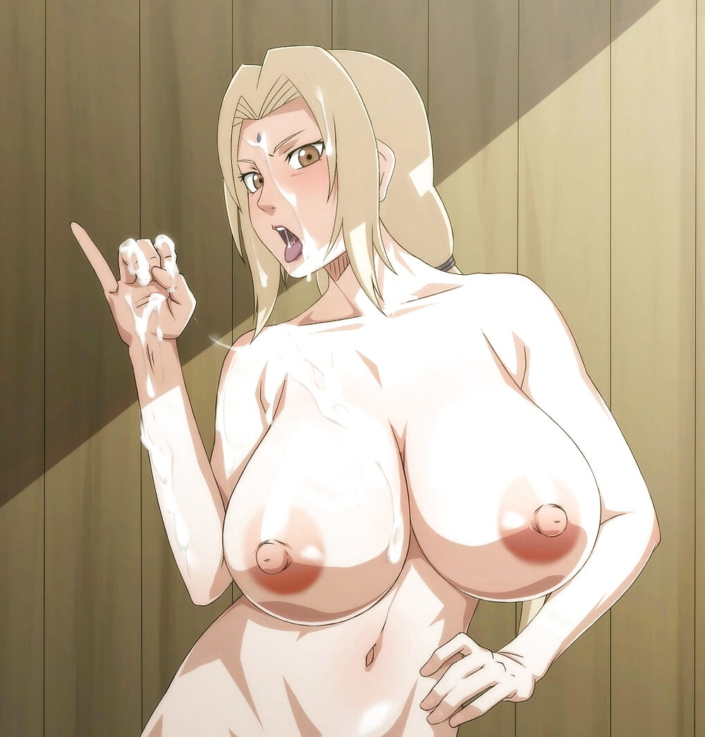 xxxx-naked-tsunade-tits-mature-video-lexi