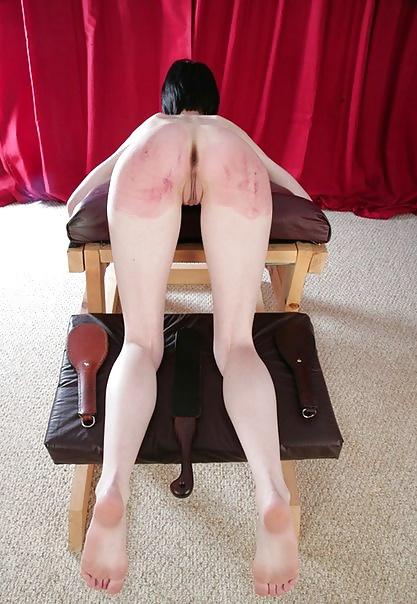 Hot Naked Pics Bi cumshot compilation