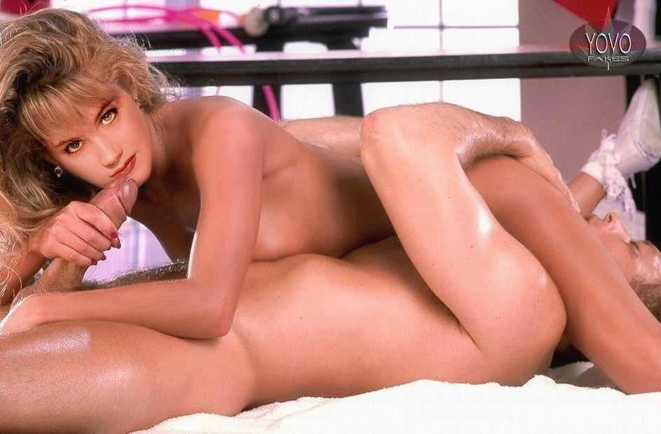 Gstring porn christina applegate sucking cock girls