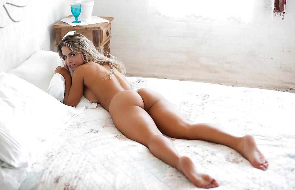 amanda-batt-naked