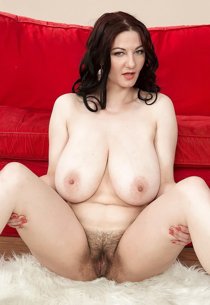 big-tits-hairy-pussy-pics