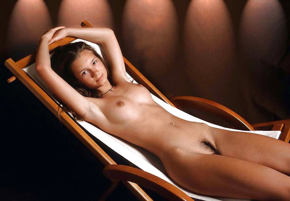 Whitney Houston Nude