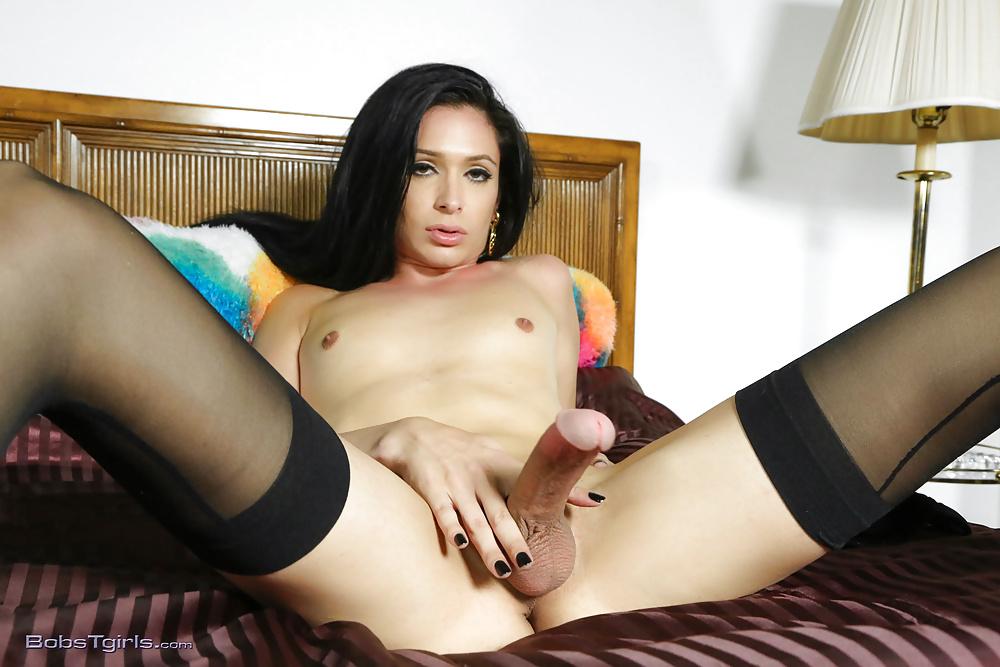 Trannie Sex Pics