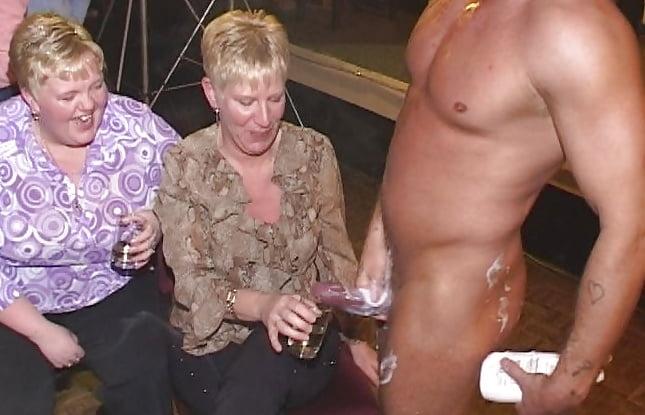 Male stripper porn pics
