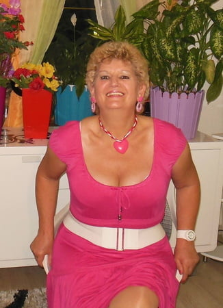 Geile Oma aus Muenchen - 20 Pics | xHamster