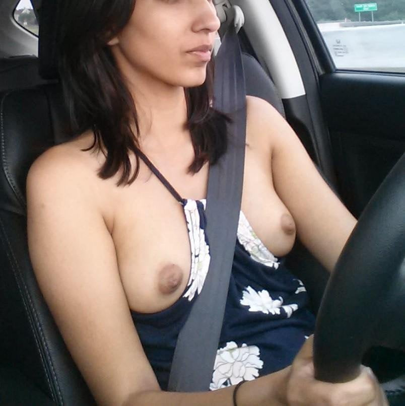 flashing-titis-while-driving-movies
