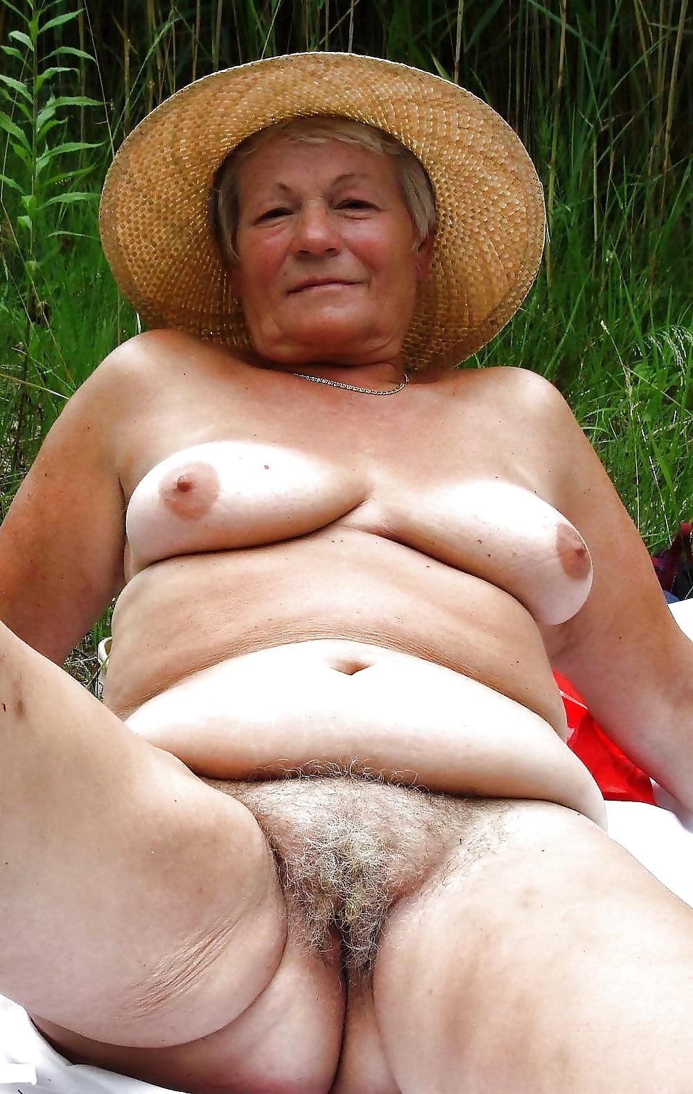hairy-naked-grandmas