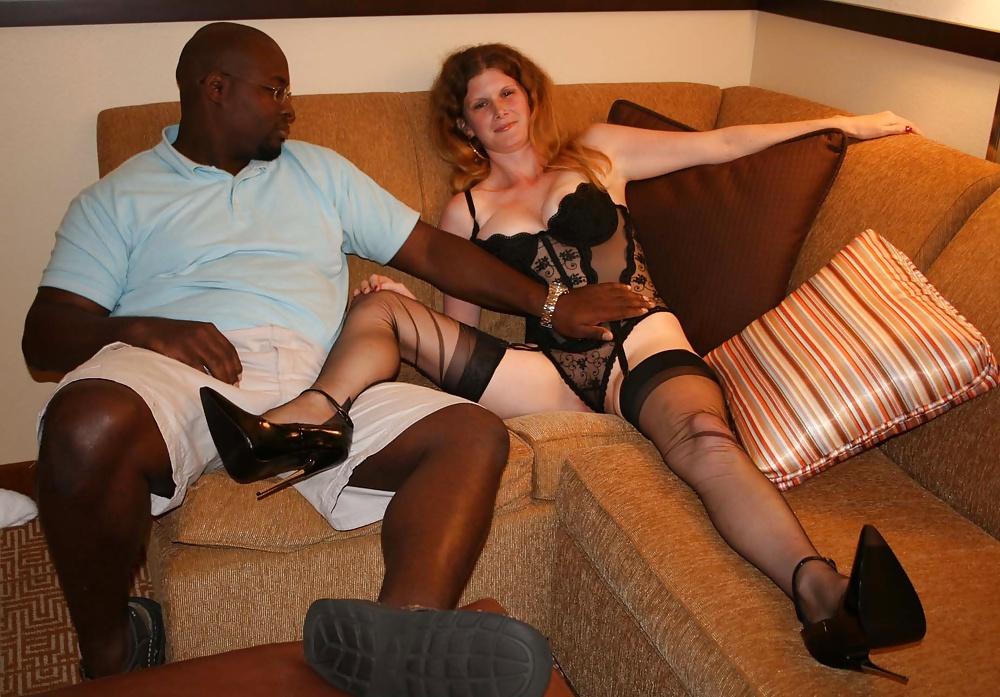 Tennessee Amateur Mature Cuckold Porn Free Pics