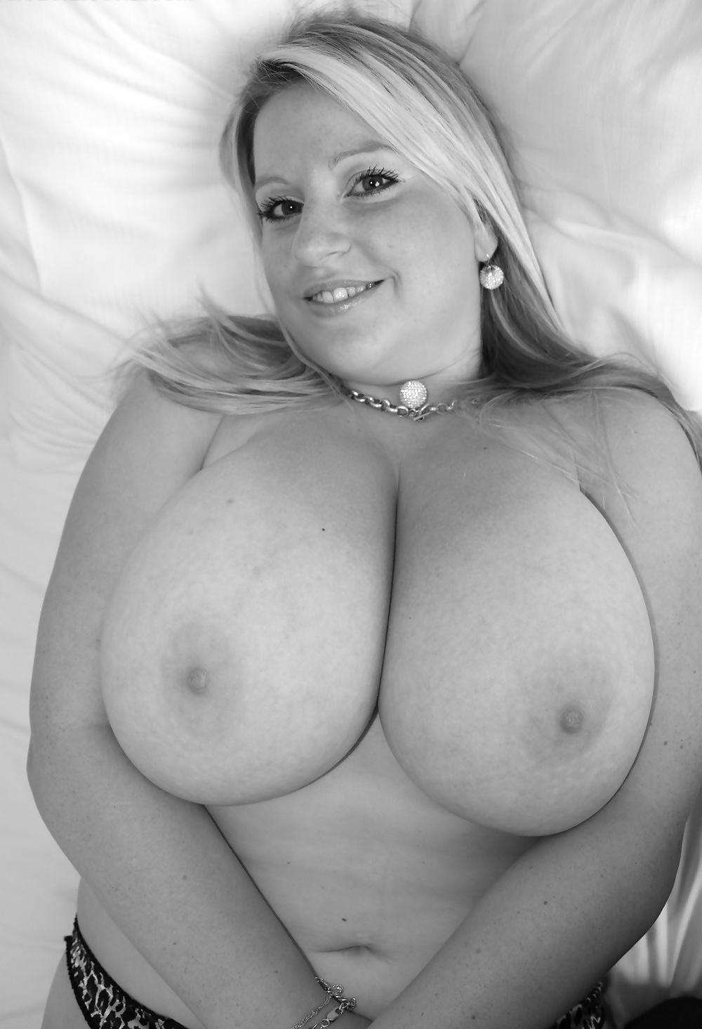 Free bbw blonde porn-7593