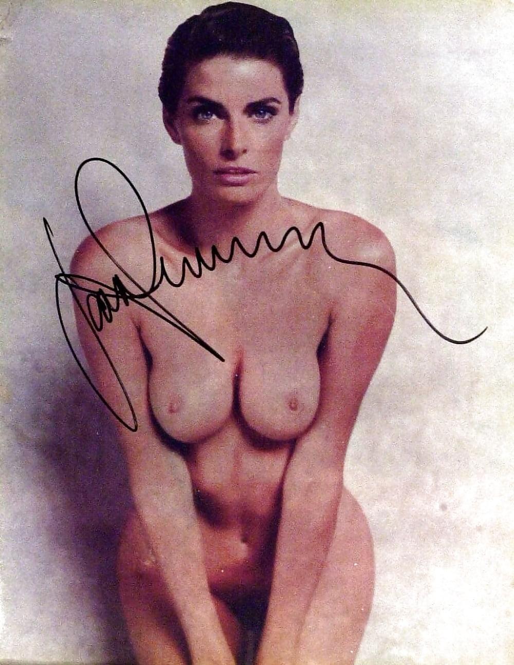 Joan severance threesome, sexy anal insertion pics