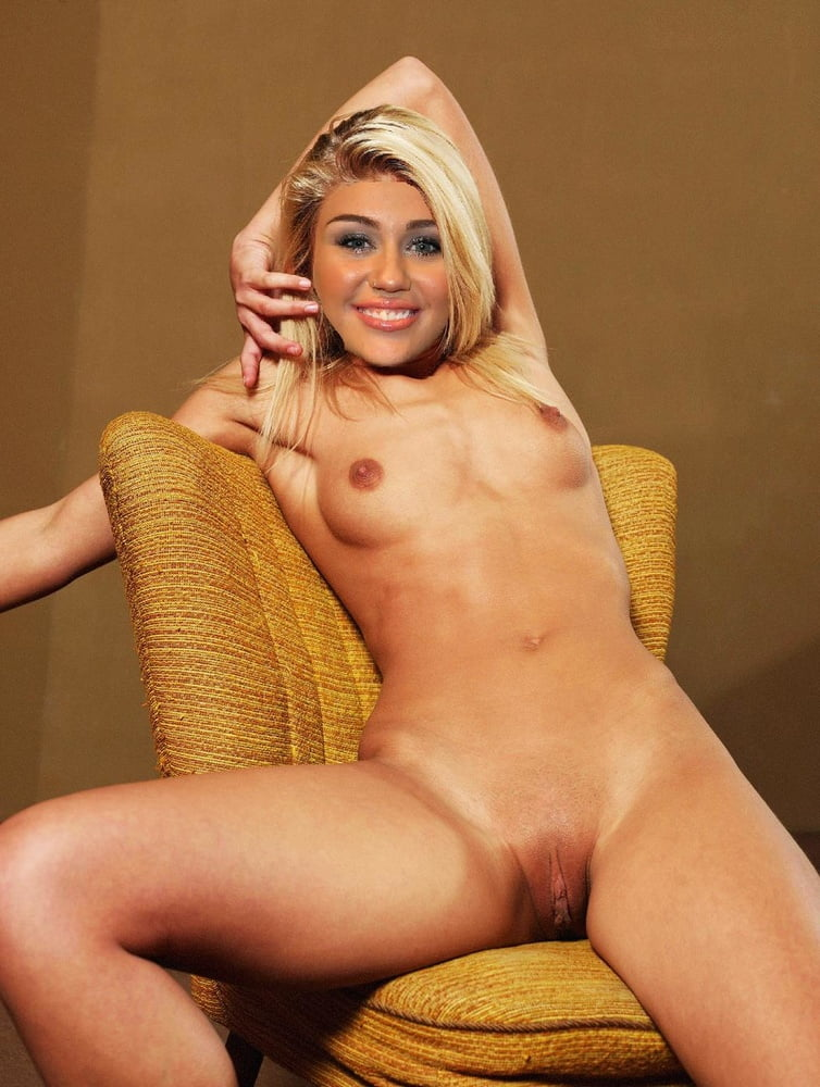 shocked-hayden-panettiere-pussy-and-nipple-videos-hot-goog