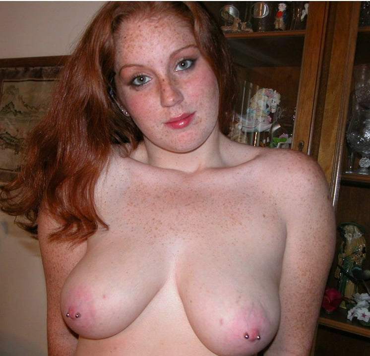 ugly-redhead-girls-naked-pics-completely-naked-arab-girls