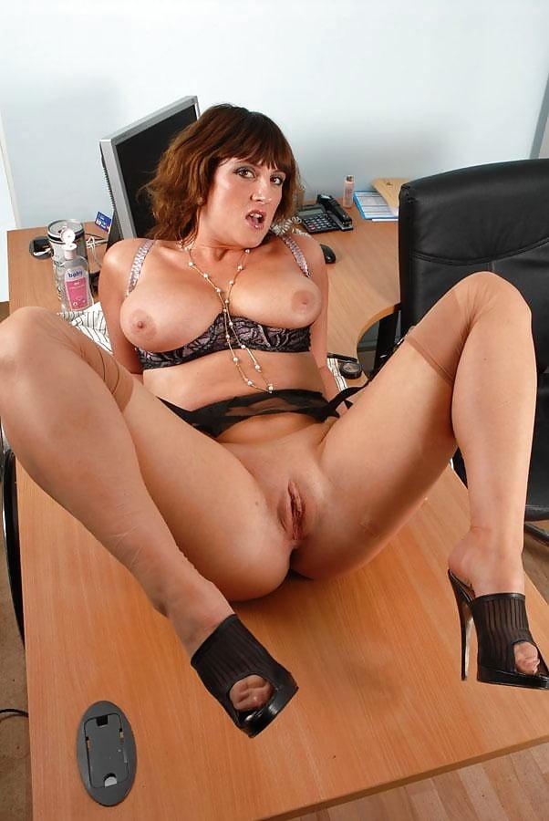 Secretary big boobs hot pussy, hard fuck on bed tumblr