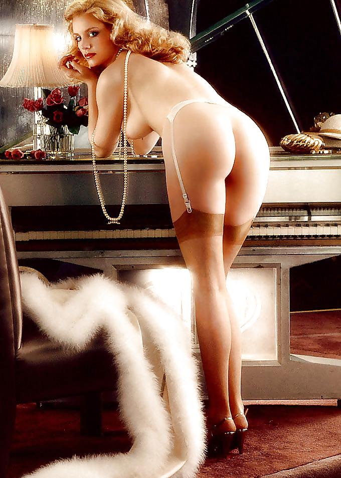 eroticheskoe-foto-shennon-tvid-seksu