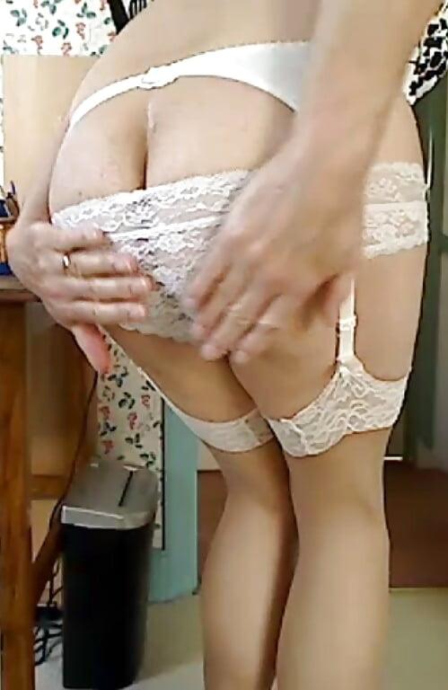 Sexy live cam porn-2190