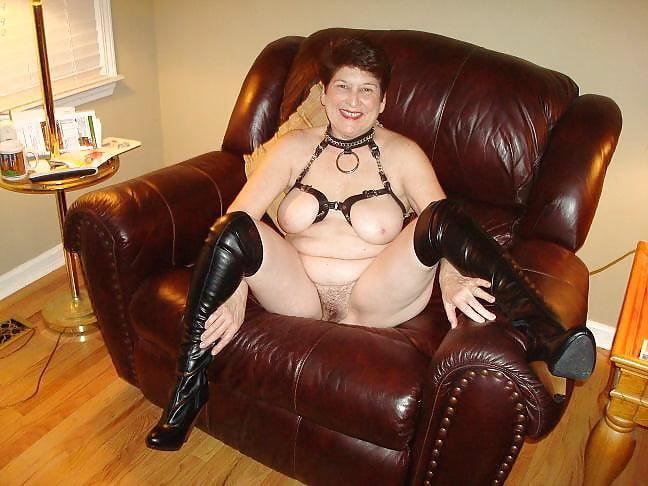 Girl girl big tits-9524