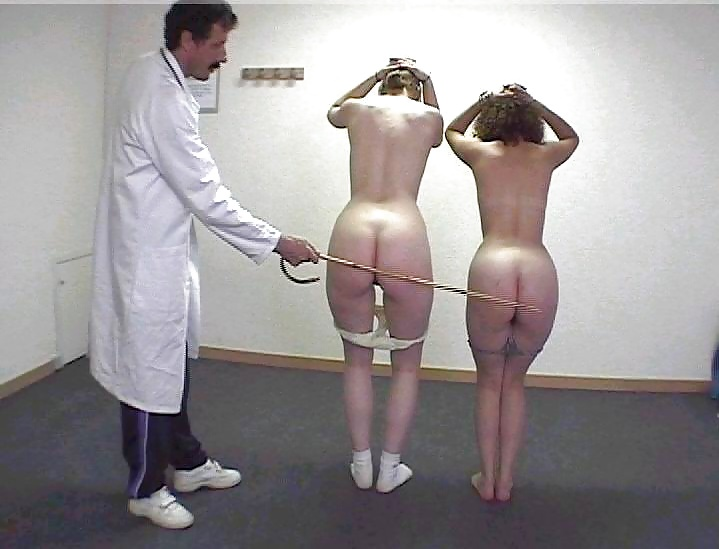 pics-spanking-naked-by-doctors-amateur-lesbian