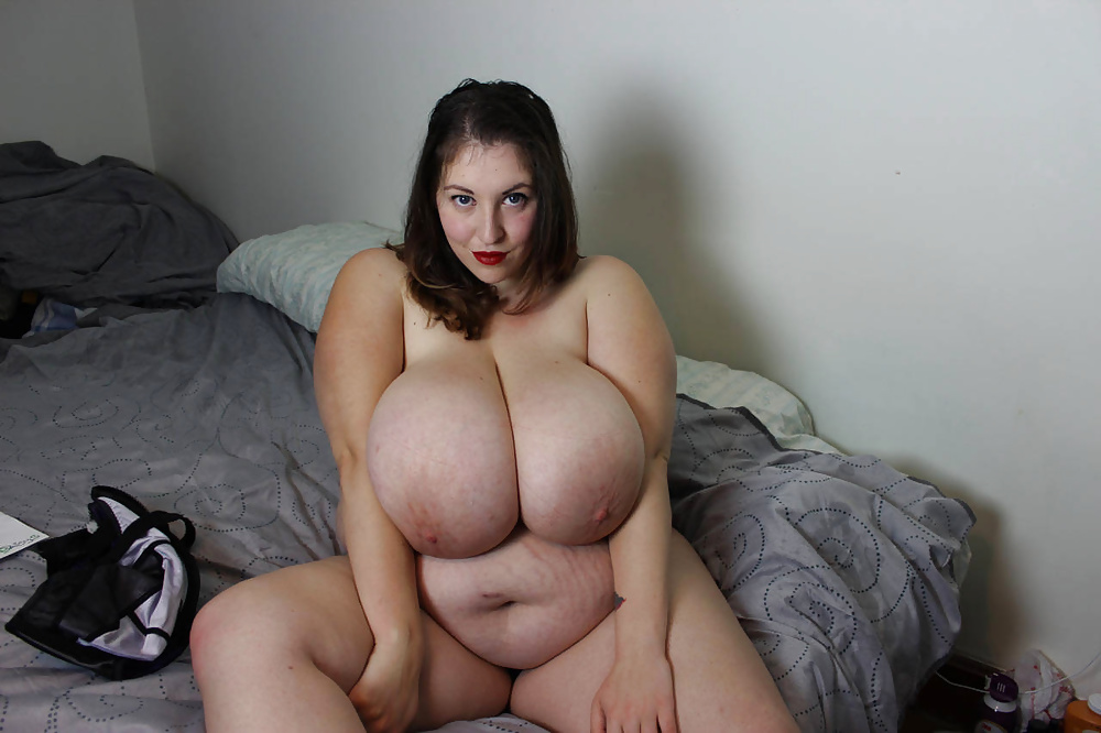 Fat Girls Big Couple Handjob Xphoto