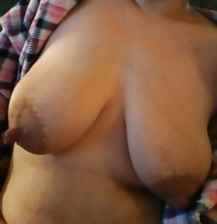 Bbw porn anal hd-8161
