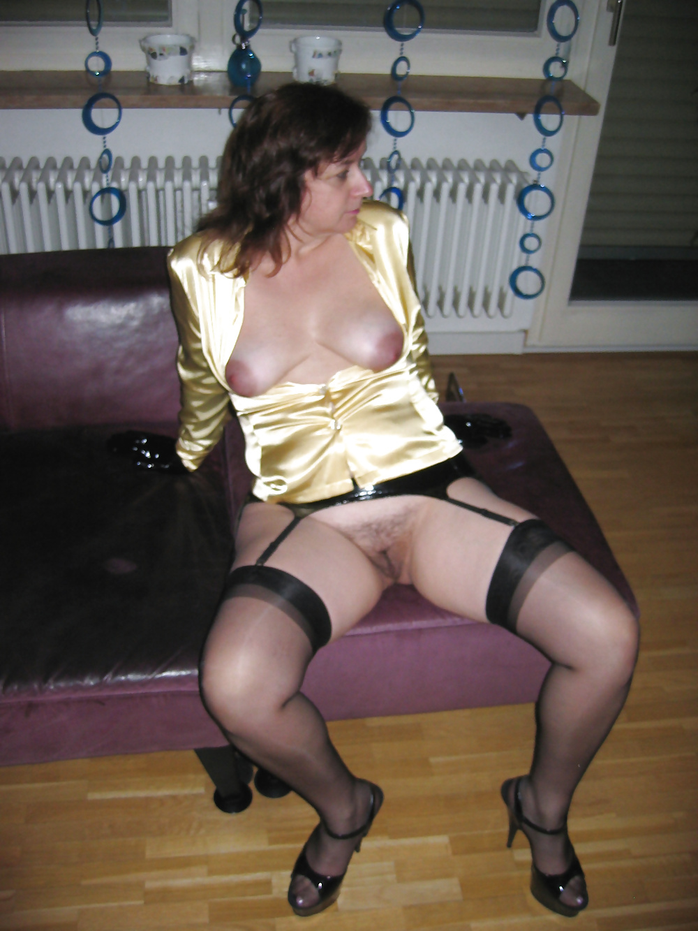Milfs removing blouses porn tube