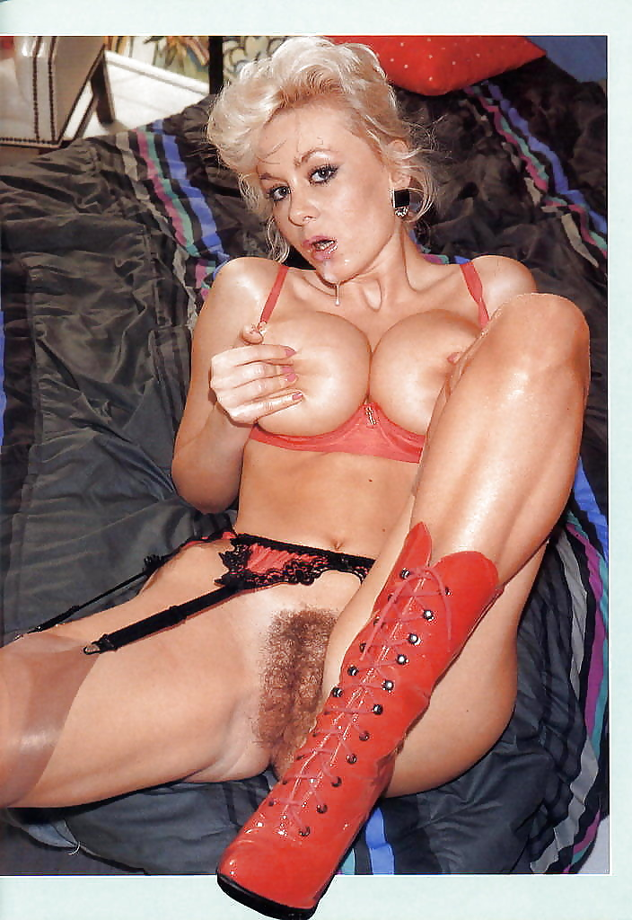 Wildlife anal contest dolly buster porn