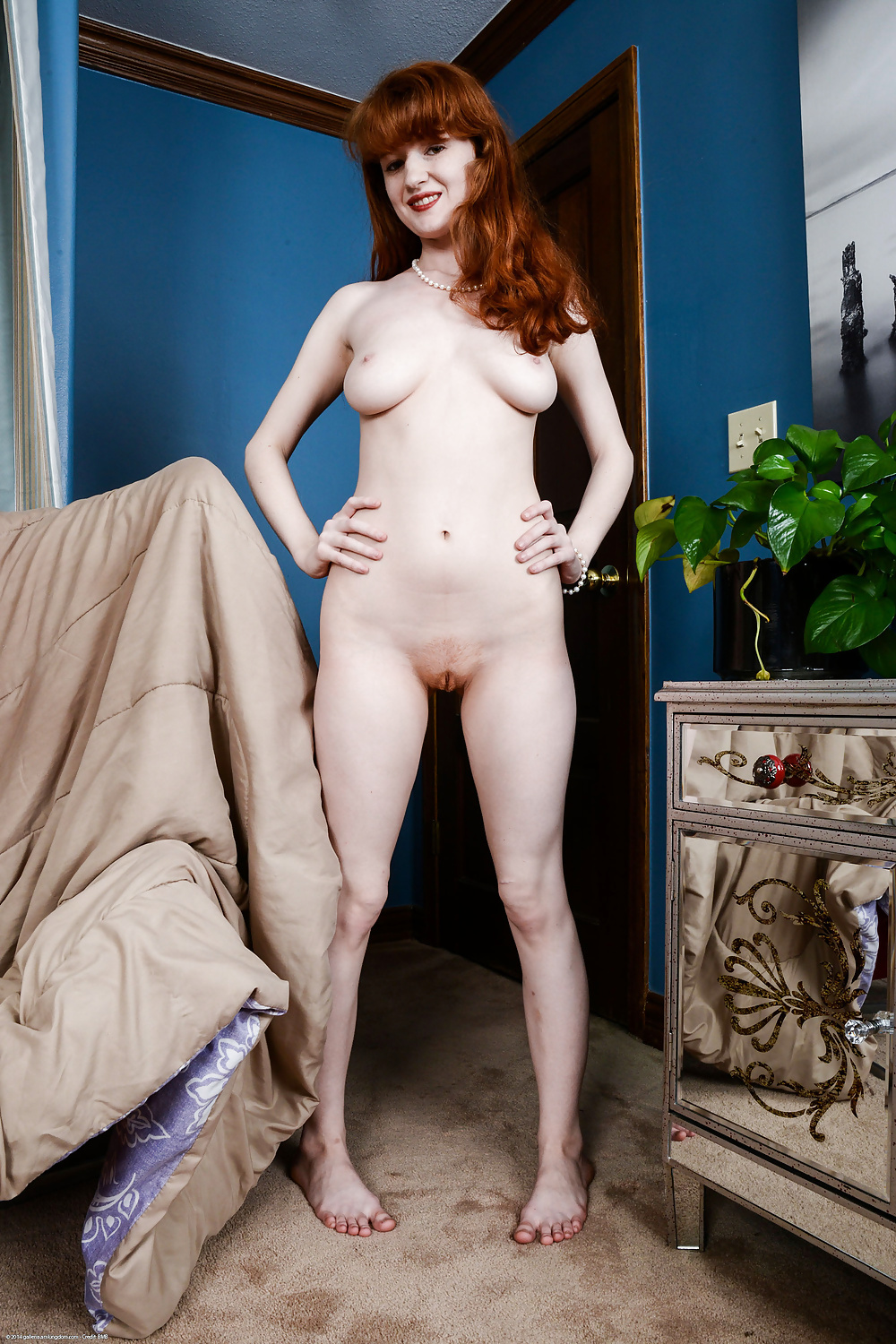 XXX Sex Images Bunking with big dick