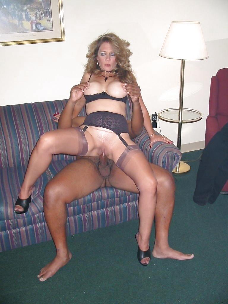 Escort slut wife
