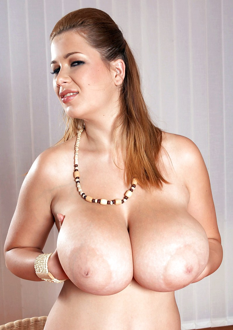 rape-moving-terry-nova-big-boobs