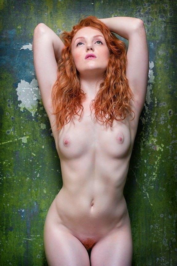 Favorite redheads 351 - 25 Pics