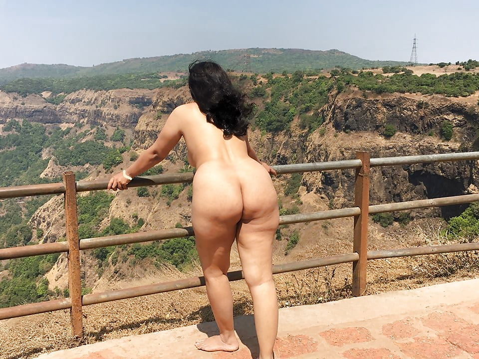Free Nude Indian Girls Ass