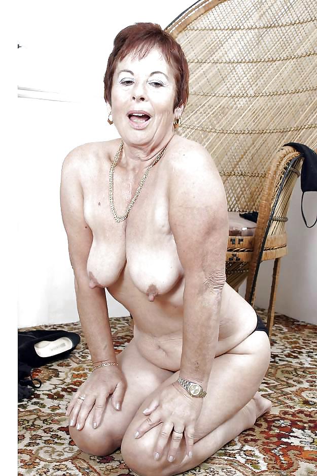 Nancy pelosi having sex