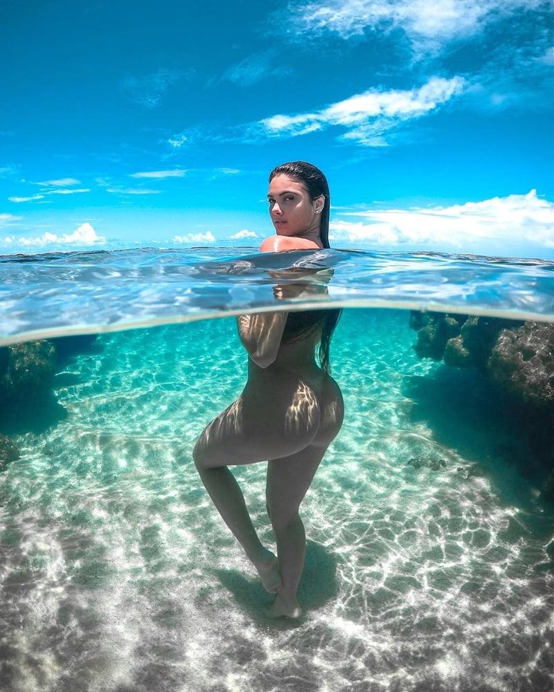 Emily Garcia - 190 Pics