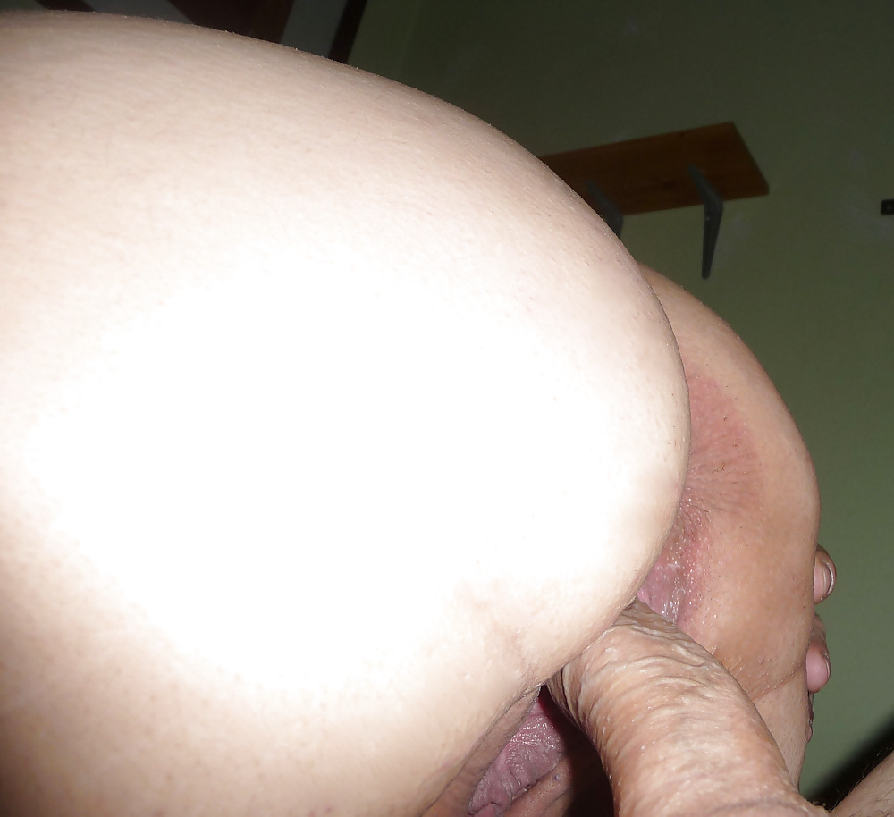 Porn xxx close up