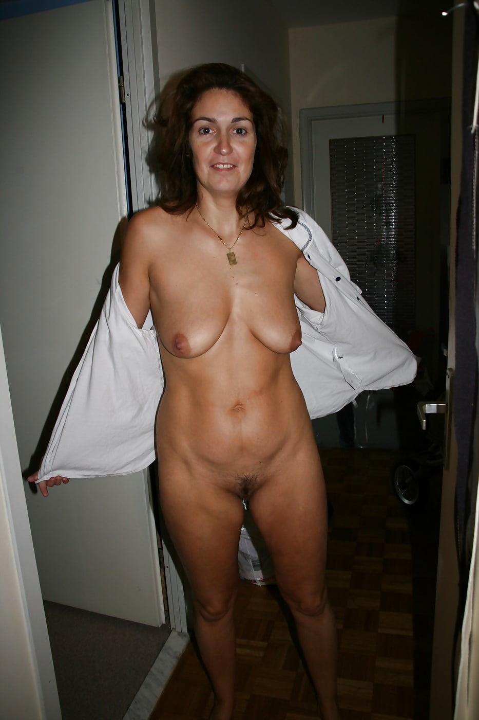 Mature Milf Thick Big Tits