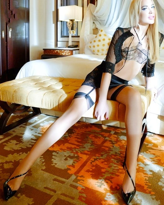 Hot sexy full body massage dinner escort nacionalni park sutjeska