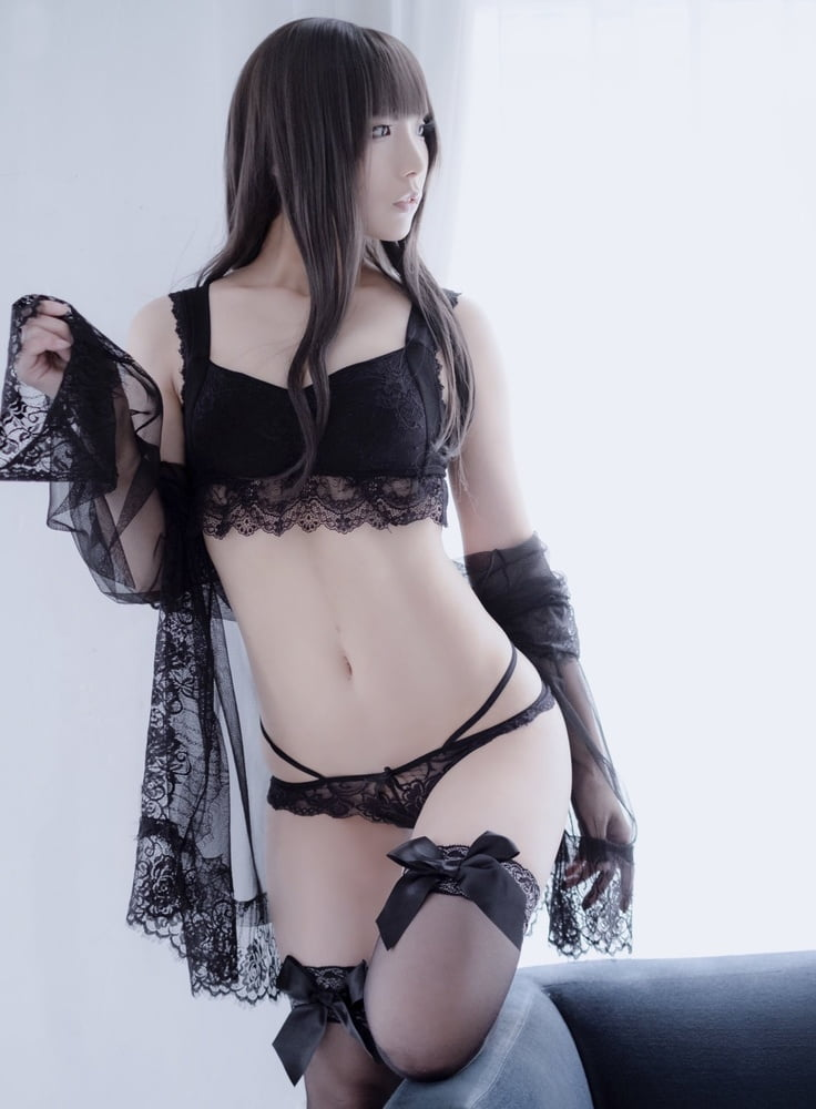 Mix Asian (Sexy Part XII) to 1200