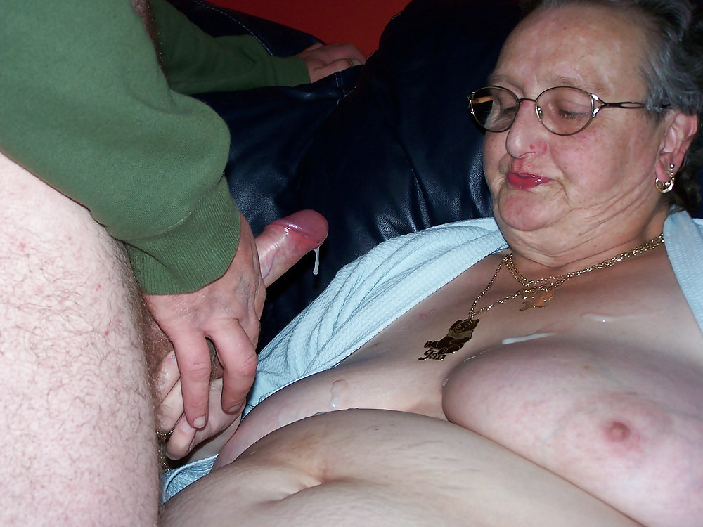 Clip ugly old mature sex sites muscle men