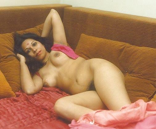 Wanda De Jesus Naked Sex Porn Images Nude Picture