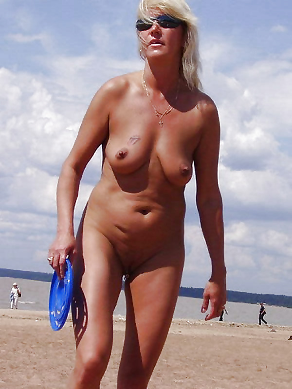 Woman Wants Tofino To Get A Nude Beach Burns Lake Lakes District News